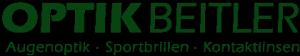 Logo-gruen-large